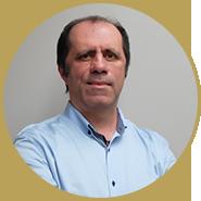 Dr. Arben Shtuka